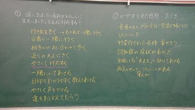 DSC_0505[1].JPG