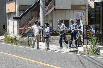 H29第1回防災訓練 (27)blog.jpg