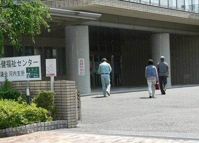 H29第1回防災訓練 (28)blog.jpg