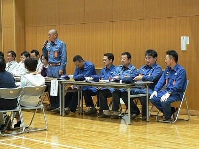 H29第1回防災訓練 (9)blog.jpg